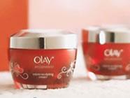 <h3> #献给最美的笑容#Olay借势营销又出新招 </h3>